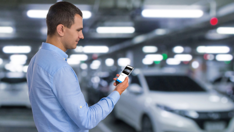 Optimize Your Car Retail or Fleet Management Software Through Smart Data Capture Technology