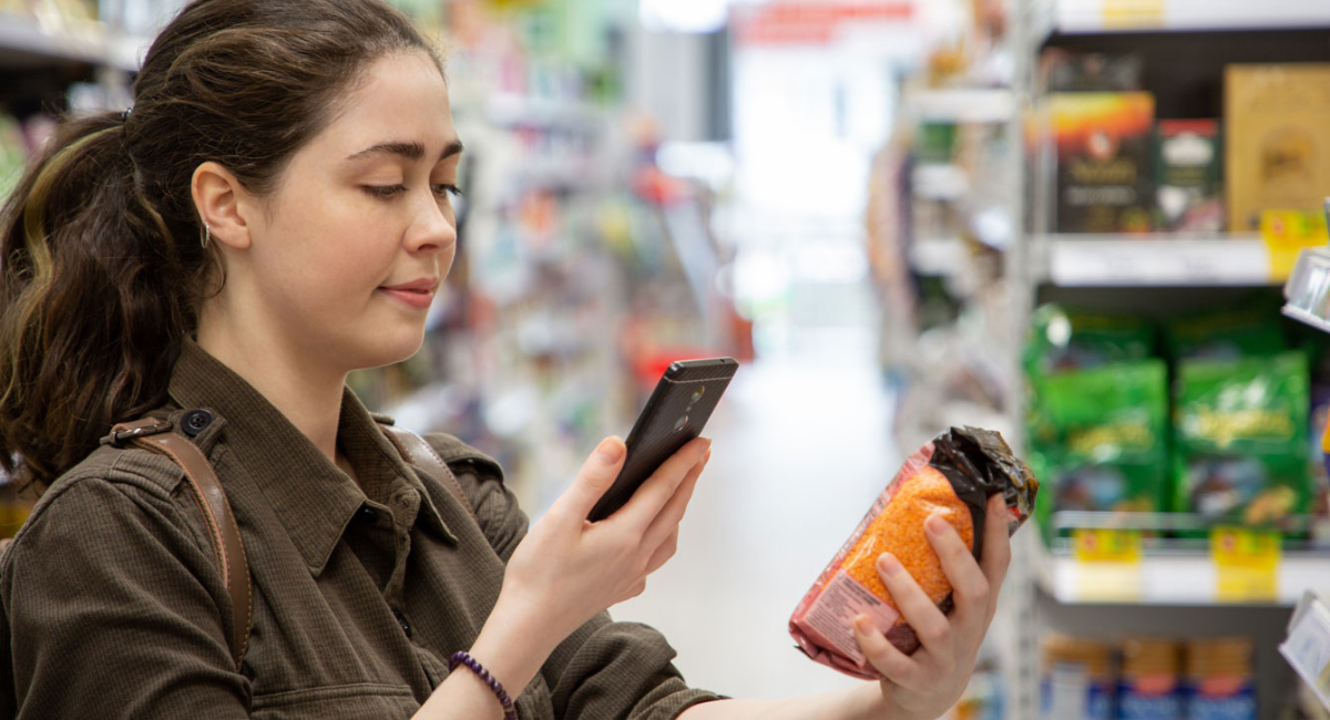 Elevate Your In-Store Experience with Mobile Scanning Solutions